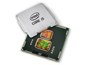 Intel Core i5 procesor